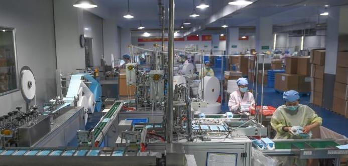 KINBART restaurant dishwasher manufacturers for hotel-2