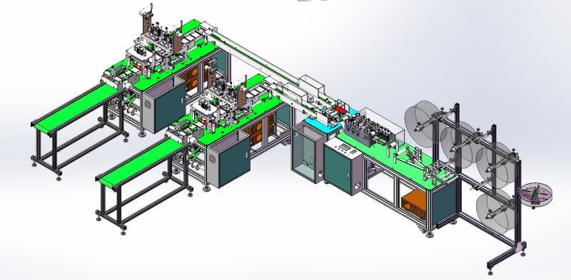 KINBART Wholesale commercial dishwasher company for restaurant-2