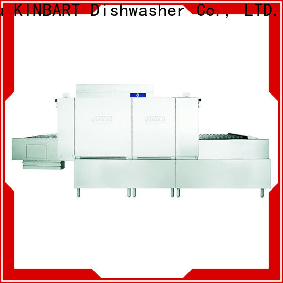 High-quality restaurant dishwasher manufacturers for hotel