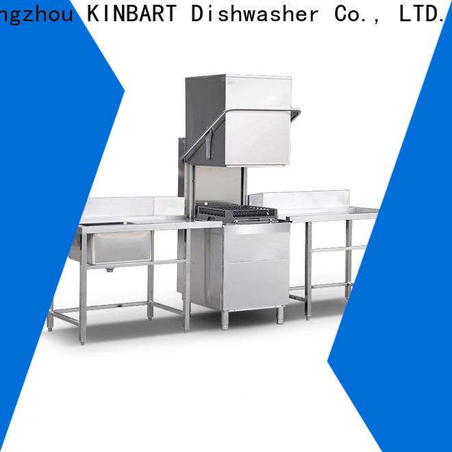New restaurant dishwasher Suppliers for kitchen