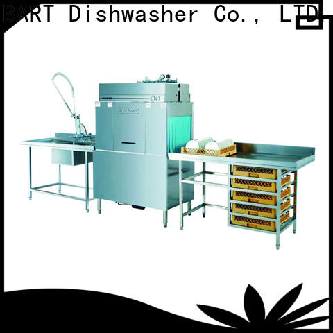 KINBART Wholesale commercial dishwasher Supply for kitchen
