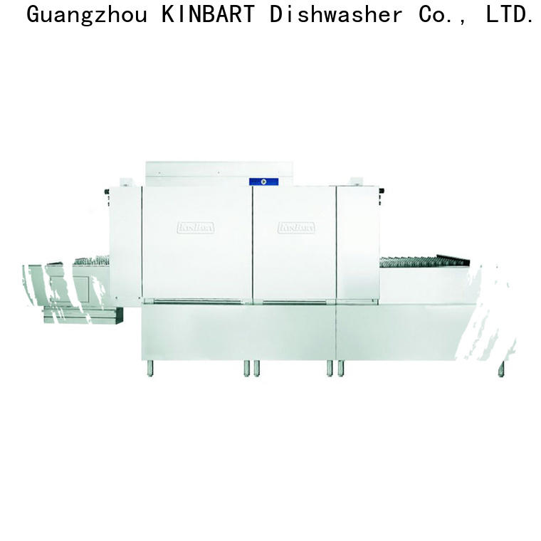 KINBART commercial dishwasher Suppliers for kitchen