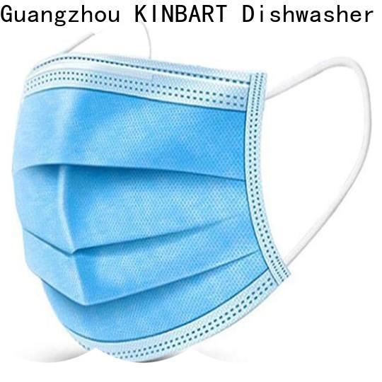 Best restaurant dishwasher manufacturers for restaurant
