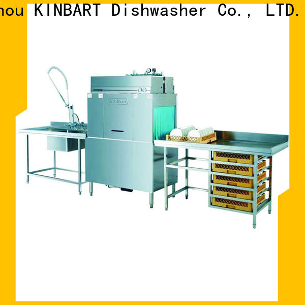 Wholesale restaurant dishwasher for business for restaurant