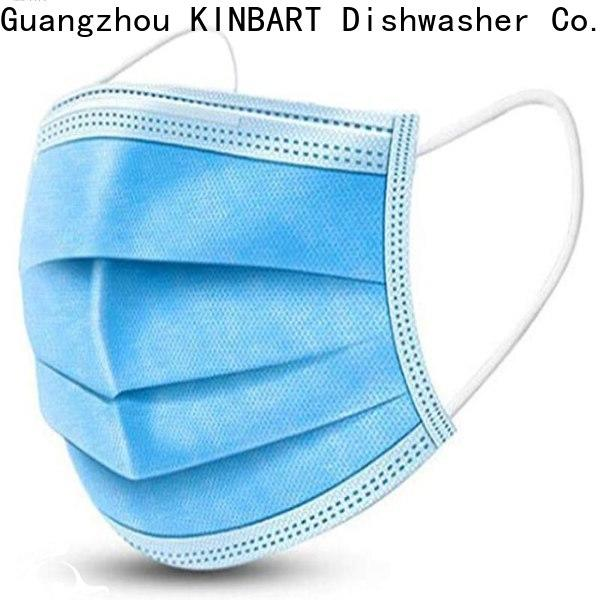 KINBART High-quality industrial dishwasher Suppliers for hotel