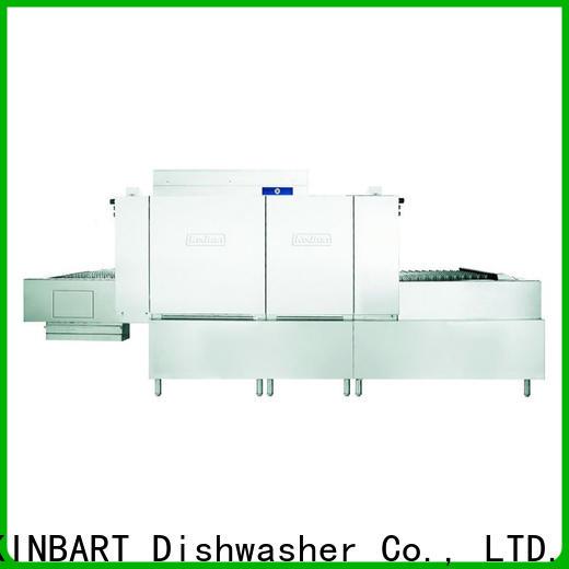 KINBART commercial dishwasher manufacturers for restaurant