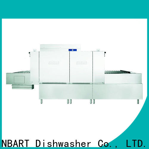 KINBART restaurant dishwasher Suppliers for kitchen