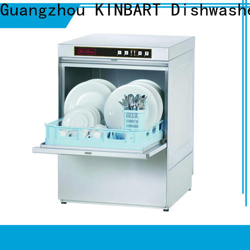KINBART Wholesale commercial dishwasher Suppliers for kitchen