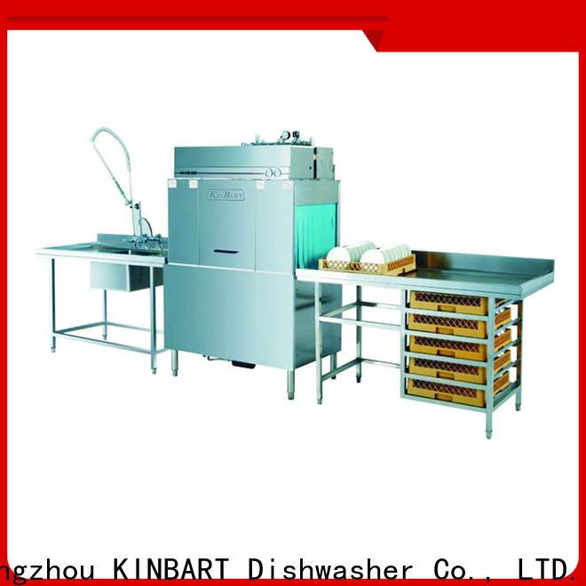 Best commercial dishwasher Suppliers for restaurant