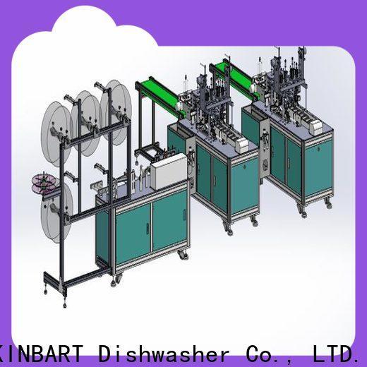 Best industrial dishwasher Suppliers for restaurant