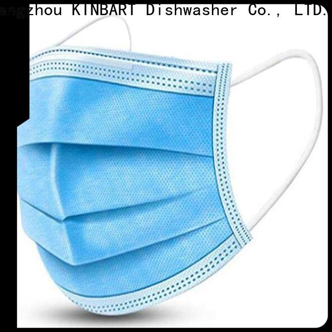 KINBART industrial dishwasher Suppliers for hotel