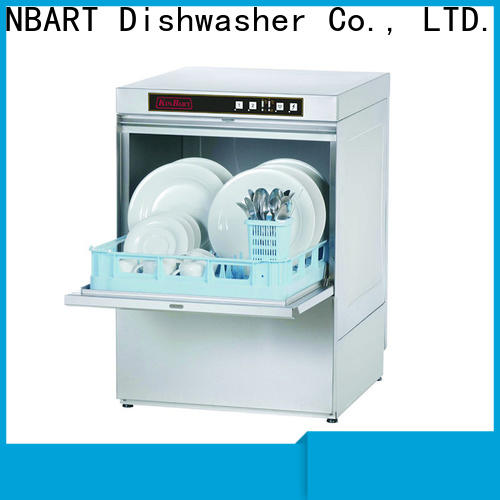 Best restaurant dishwasher Supply for restaurant