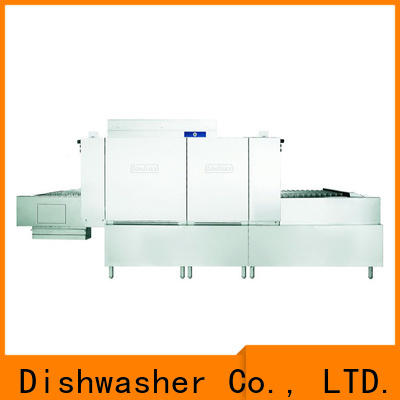 KINBART industrial dishwasher for business for restaurant