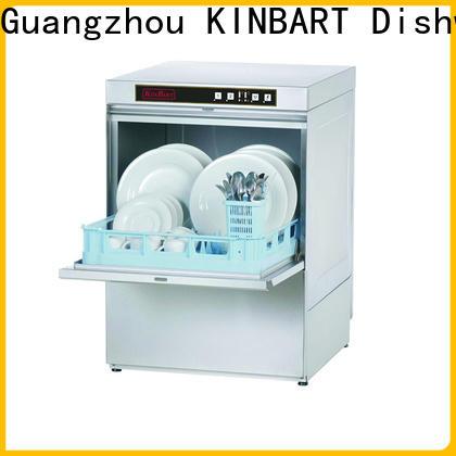 Wholesale industrial dishwasher manufacturers for restaurant