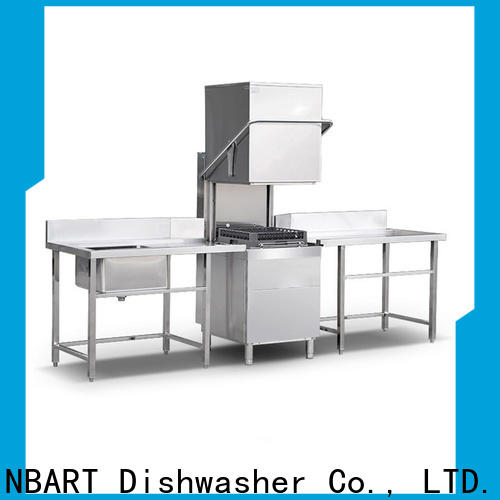 KINBART commercial dishwasher powder for business for kitchen