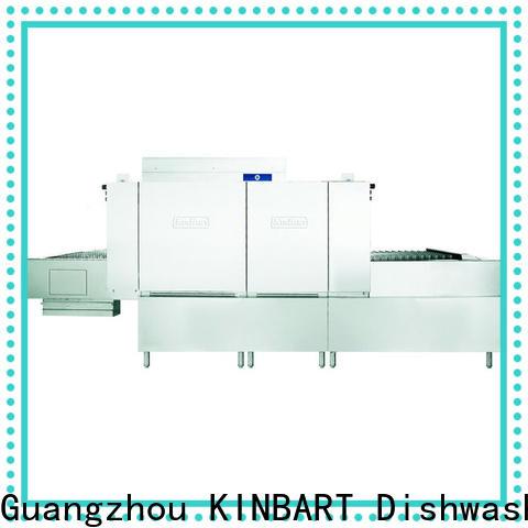 Best commercial dishwasher melbourne company for hotel