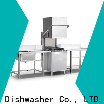 KINBART dishwasher sale australia company for hotel