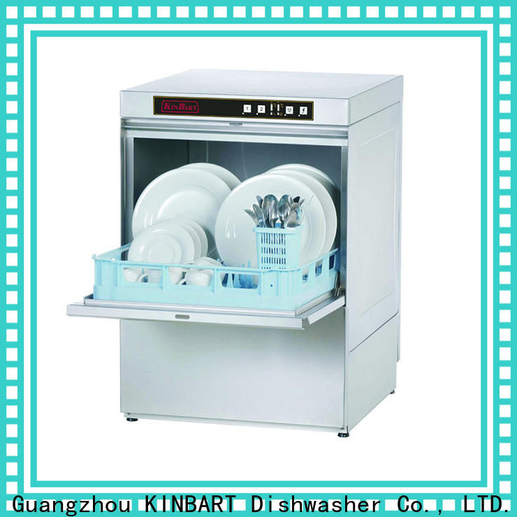 KINBART Wholesale ads dishwasher parts Supply for restaurant