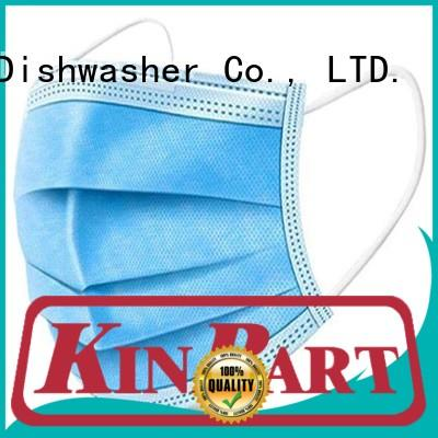 KINBART Top commercial dishwasher company for kitchen