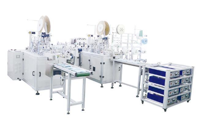KINBART Wholesale commercial dishwasher company for restaurant-3