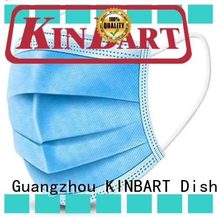 KINBART restaurant dishwasher manufacturers for hotel
