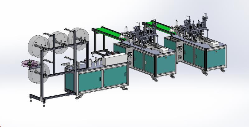 KINBART Wholesale commercial dishwasher company for restaurant-1