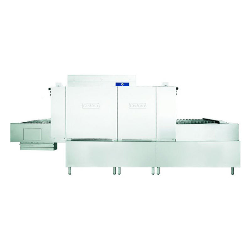 Long Line Dishwasher KB-3000D