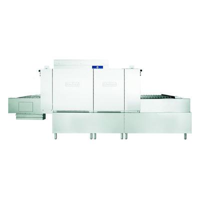Long Line Dishwasher KB-3000D