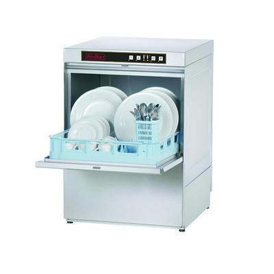 Under-counter Dishwasher KB-50K +KB001