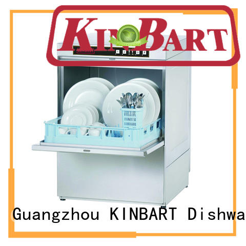KINBART Wholesale commercial dishwasher manufacturers for kitchen
